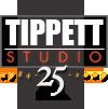 logo_tippett