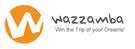 logo_wazzamba