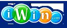 logo_iWin