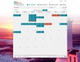 mOE_lI_mySchedule_month_v3r1